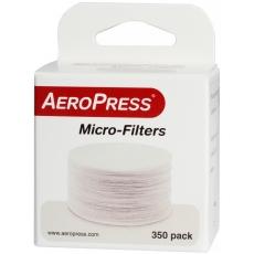 Filtre pre Aeropress