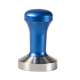 Fantasy tamper 54mm - modrý
