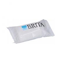 Brita Aqua Aroma Crema