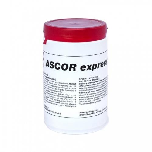 ASCORE EXPRESS 900g prášok