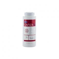 Urnex Cafiza2 prášok 900g