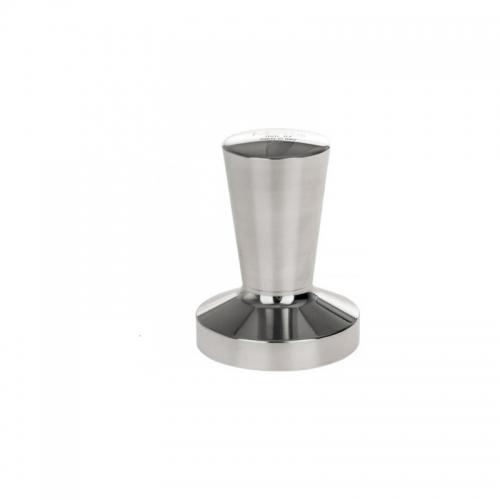 Motta Easy tamper 53mm - aluminium
