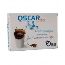OSCAR 150