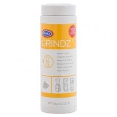 URNEX Grindz granulát - 430g