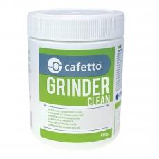 Cafetto Grinder dranulát - 450 g