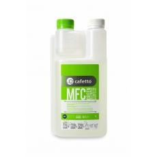 CAFETTO green Milk roztok - 1000ml