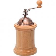 Ručný mlynček na kávu Hario Column