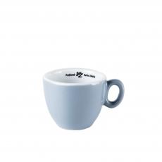 Šálka na espresso