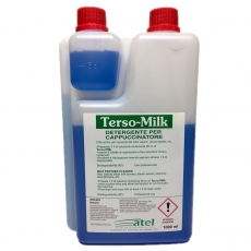 Terso Milk 1L
