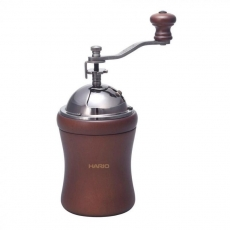 Hario Coffe Mill Dome