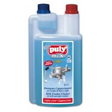 PULY MILK Plus - 1L roztoku